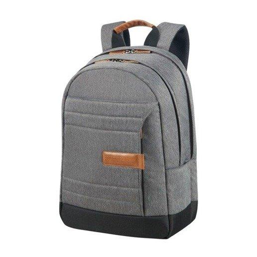 c342bde3bb4ce Plecak na laptopa American Tourister Sonicsurfer15,6
