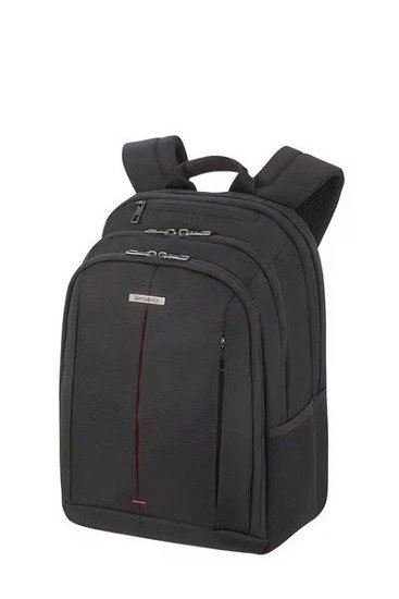 1d4dfcf5 Plecak na laptopa Samsonite Guardit 2.0 14.1