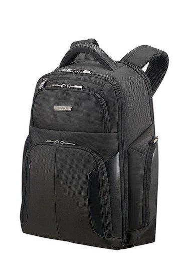 9ed7ae2c52b36 ... Plecak na laptopa Samsonite XBR 15