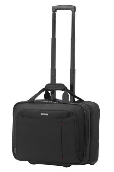 Biurotransporter Samsonite Guardit 17,3''
