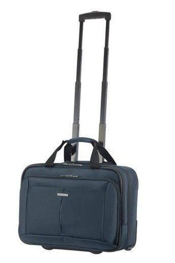Biurotransporter Samsonite Guardit 2.0 17.3""