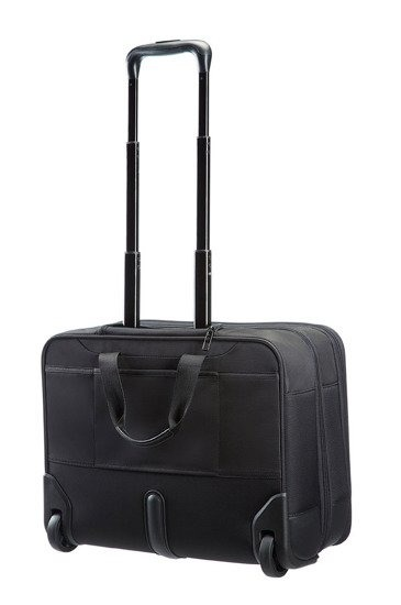 Biurotransporter Samsonite Vectura 17,3''
