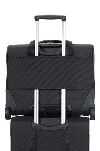 Biurotransporter Samsonite XBR 15,6''