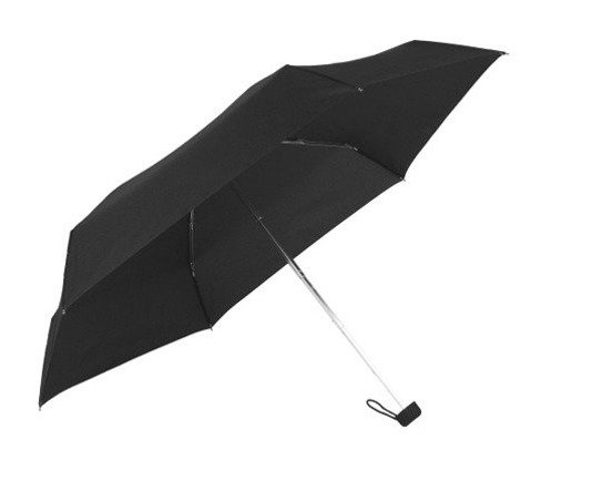 Parasol Samsonite Super Mini Rain Pro