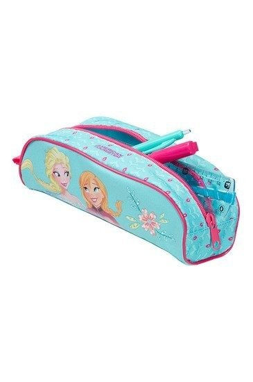 Piórnik American Tourister Frozen Magic