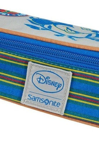 Piórnik Samsonite Disney Stylies Collection