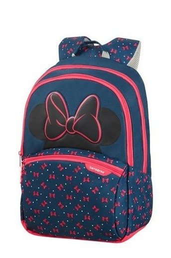 Plecak Samsonite Disney Ultimate 2.0 M