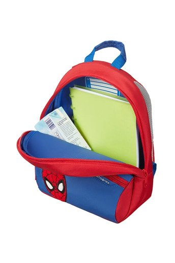 Plecak Samsonite Disney Ultimate 2.0 S Spider-Man