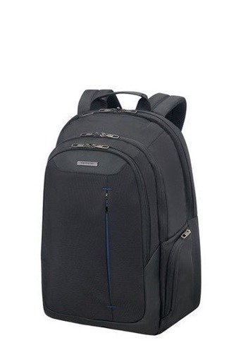 "Plecak Samsonite Guardit Up 15"" - 16"""