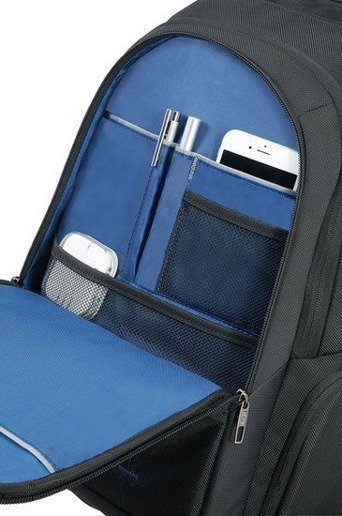 Plecak Samsonite Guardit Up 17,3""