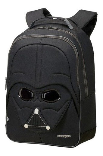 Plecak Samsonite M Star Wars Ultimate