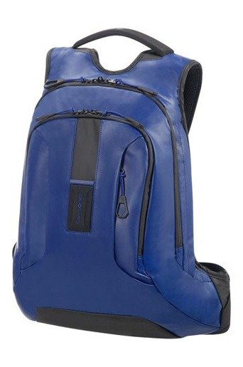 Plecak Samsonite Paradiver Light