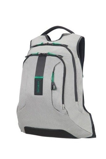 Plecak Samsonite Paradiver Light L