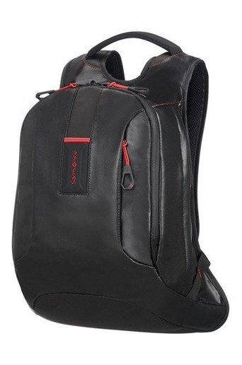 Plecak Samsonite Paradiver Light M