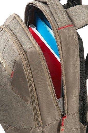 f937ed3794070 Plecak Samsonite REWIND S - 3756 | Oficjalny sklep .
