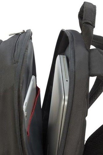 Plecak na laptopa Samsonite Guardit 2.0 14.1""