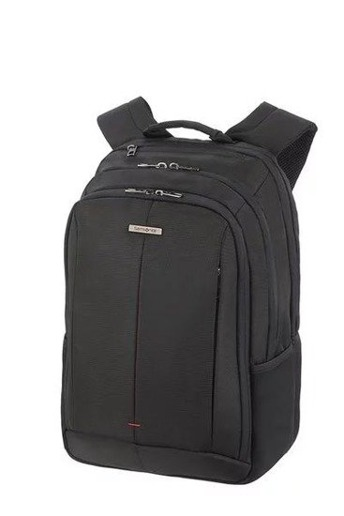 Plecak na laptopa Samsonite Guardit 2.0 15.6""