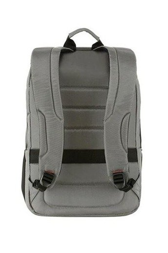 Plecak na laptopa Samsonite Guardit 2.0 17.3""