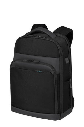 Plecak na laptopa Samsonite Mysight 14,1""