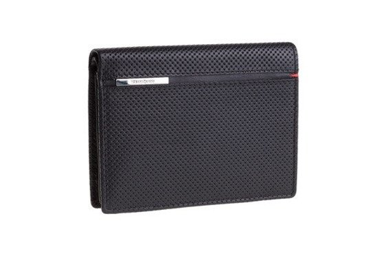 Portfel męski Samsonite Perforated Plus