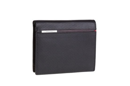Portfel męski Samsonite Perforated Plus 665