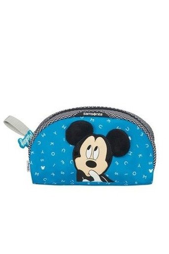 Saszetka Samsonite Disney Ultimate 2.0