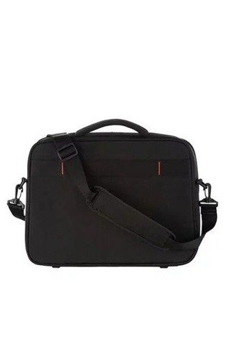 Teczka na laptopa Samsonite Guardit 2.0 15,6""