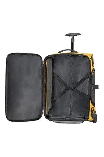 Torba/Plecak Samsonite Paradiver Light55 cm