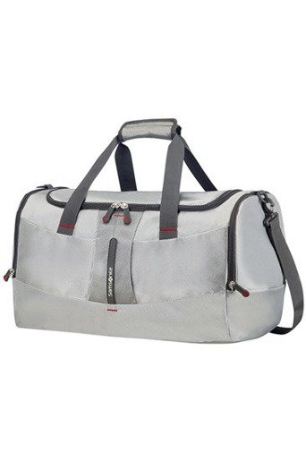 Torba Samsonite 4MATION  55 cm
