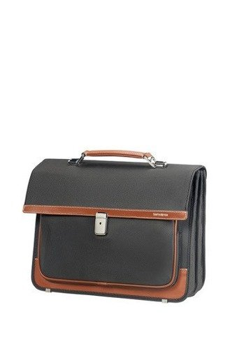 Torba Samsonite FAIRBROOK 15,6""