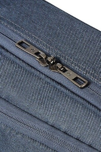 Torba Samsonite Guardit Jeans 16""