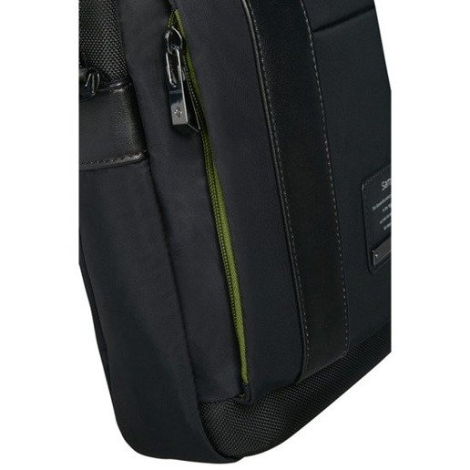 Torba na tablet Samsonite 7,9""