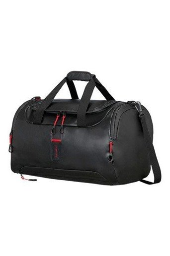 Torba Samsonite Paradiver Light 51 cm