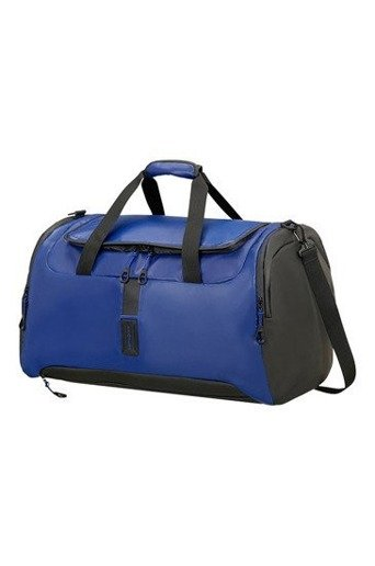 Torba Samsonite Paradiver Light 61 cm