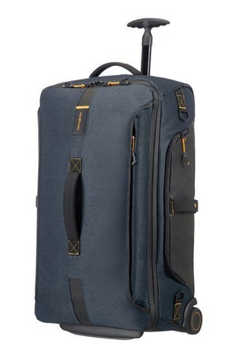 Torba Samsonite Paradiver Light 67 cm