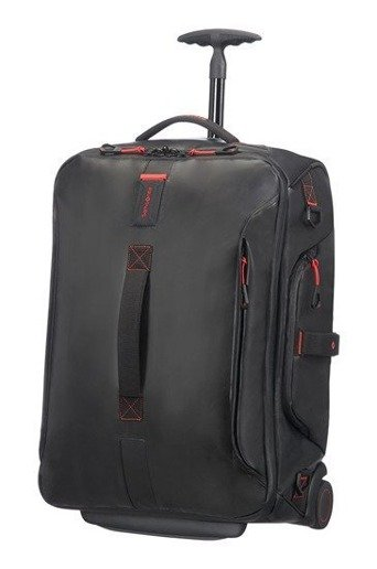 Torba Samsonite Paradiver Light55 cm