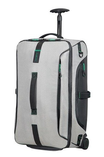 Torba na kołach Samsonite Paradiver Light 67 cm