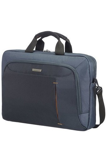 Torba na laptop Samsonite Guardit 16''