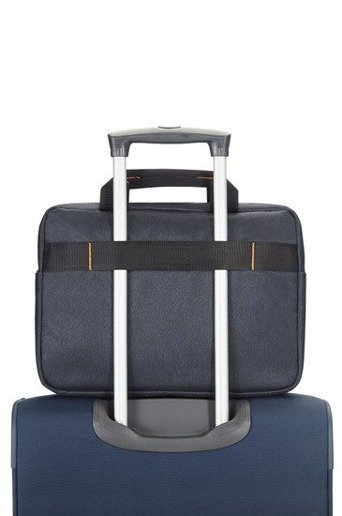 Torba na laptop Samsonite Guardit Jeans 13,3''