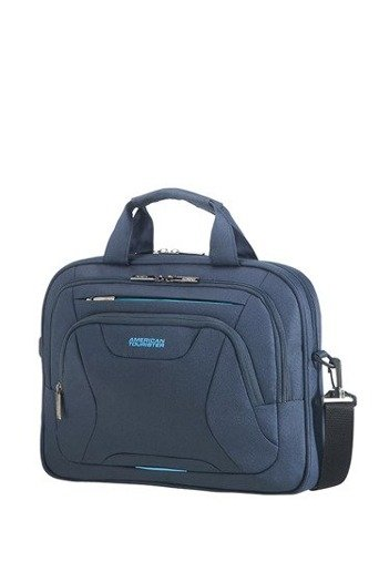 "Torba na laptopa American Tourister At Work 13,3"" - 14,1"""