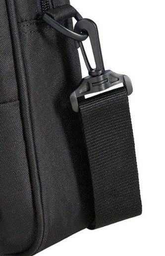 "Torba na laptopa American Tourister At Work 13,3"" - 14,1"" czarna"