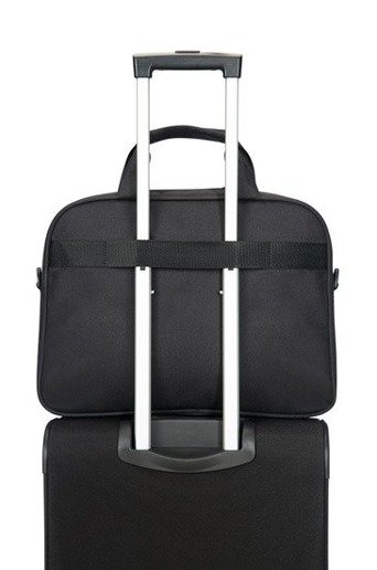 Torba na laptopa American Tourister At Work 15,6""