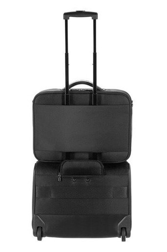 Torba na laptopa Samsonite Ergo-Biz 16""