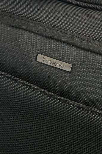 Torba na laptopa Samsonite GUARDIT UP 15,6""