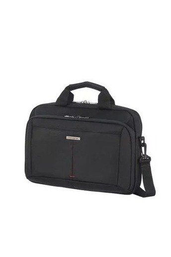 Torba na laptopa Samsonite Guardit 2.0 13.3""