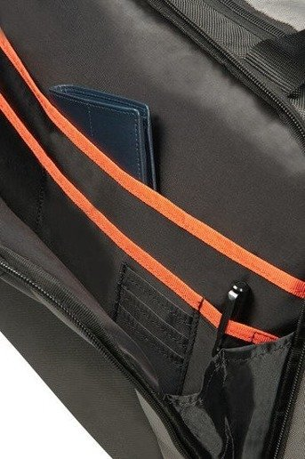 Torba na laptopa Samsonite KLEUR 14,1""