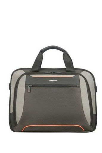 Torba na laptopa Samsonite KLEUR 15,6""
