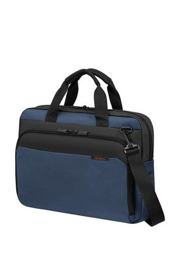 Torba na laptopa Samsonite Mysight 15,6""