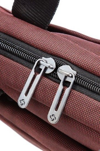 "Torba na laptopa Samsonite Network 2 13"" - 14,1"""