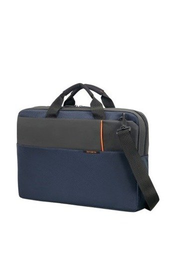 Torba na laptopa Samsonite Qibyte 15,6""